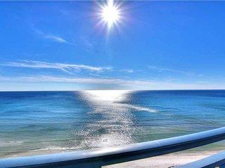 Sterling Breeze 807 Panama City Beach