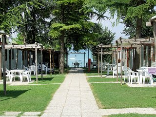Camping San Benedetto #7708.1, Peschiera del Garda