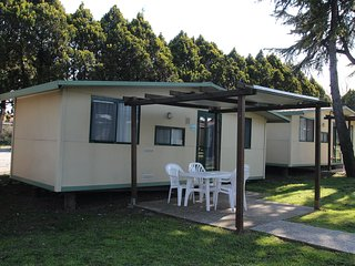 Camping San Benedetto #7708.1