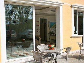 Villa Margherita #9476.2