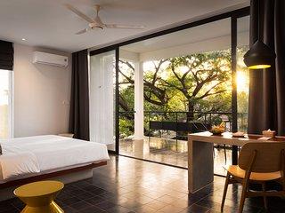 Villa Suite - Hillocks Hotel & Spa, Siem Reap