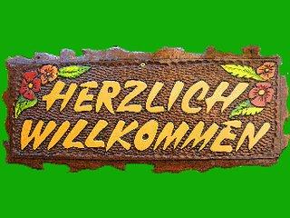 Spreewaldpension Funf Linden zu Straupitz im Oberspreewald