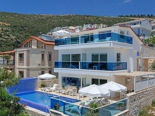 Villa Ful
