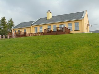 Perfect Peaceful Getaway Cottage on the Wild Atlantic Way - 2, Kenmare