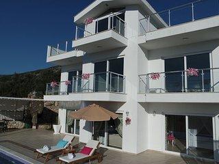 Villa Ataturk