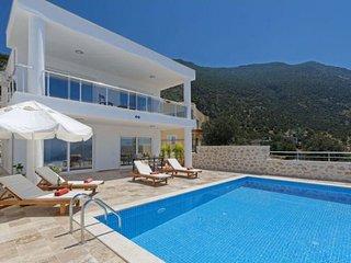 Villa Yayla