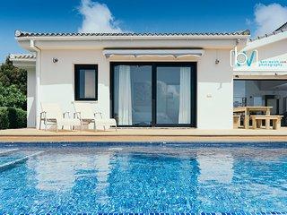 Alquiler de Casa para 16 personas en el Cuartón, Tarifa