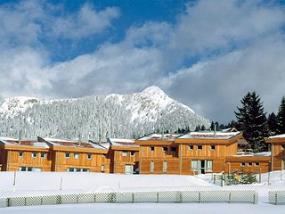 Ski Chalet Hotentauern, Hohentauern