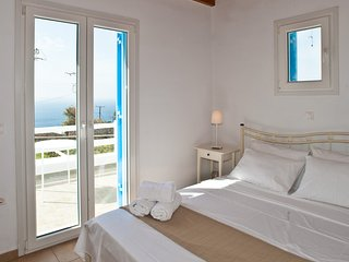 Sea Wind Levantes Villa