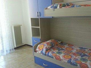 nuovo appartamento al mare, Martinsicuro