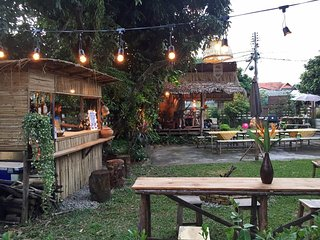 Banban Homestay Chiangrai