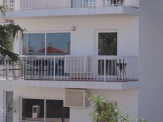Apartment 5 Costa Cabanas