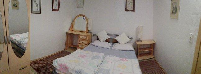 Bedroom-2-D