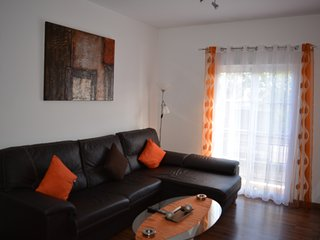 Elegante apartamento en Salobreña
