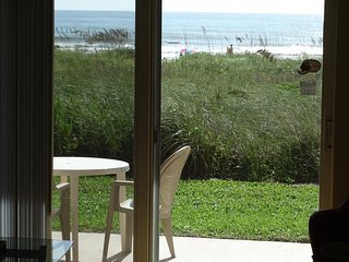 COCOA BEACH 2 BR LUXURY 1, Cocoa Beach