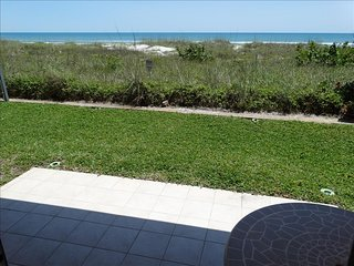 COCOA BEACH 2 BR LUXURY 4, Cocoa Beach
