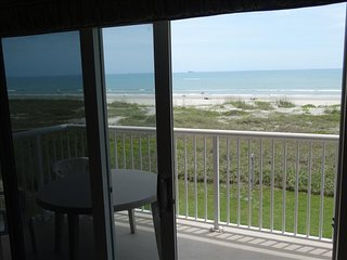 COCOA BEACH 2 BR LUXURY 66, Cocoa Beach