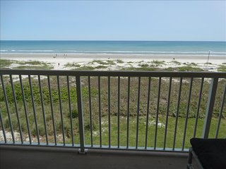 COCOA BEACH 2 BR LUXURY 69, Cocoa Beach
