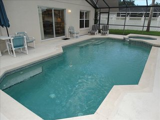 PRIVATE POOL HOME 2865!
