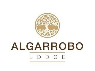Cabañas Algarrobo Lodge
