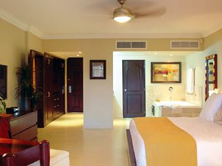Presidential Suites Available, Puerto Plata