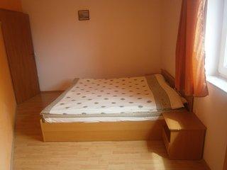 Private suites Fazana 9612 2-room-suite