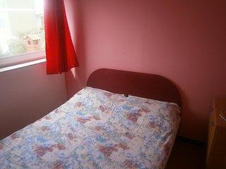 Private suites Fazana 9612 Studio-suite, Zminj