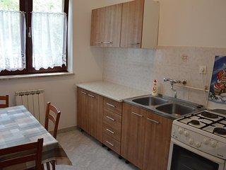 Private suites Stinjan 9663 2-room-suite