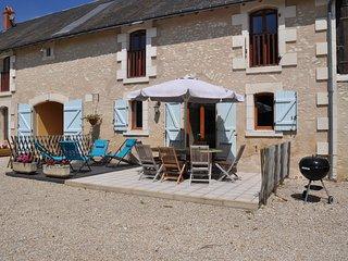 Villa Chêne