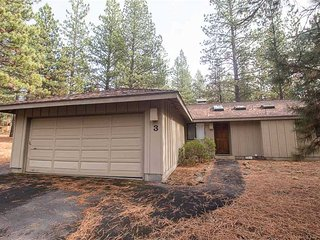 3 Pine Mt. Lane, Sunriver