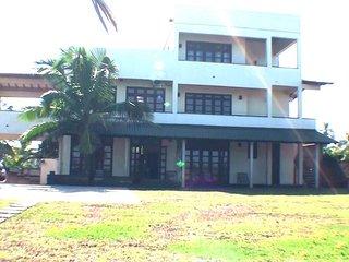 Infinity Ocean Resort