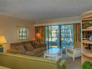 Ocean Creek Lodge 2 2250 ~ RA131845, Myrtle Beach