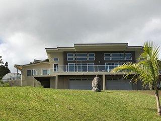 Volcano Park Rentals #1
