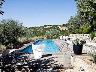 Villa Medioevo&Design;