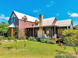 Ballaview - Enjoy country life at its best, Lovedale