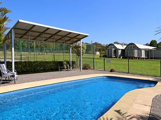 Ironbark Hill Estate - Perfect for any celebration