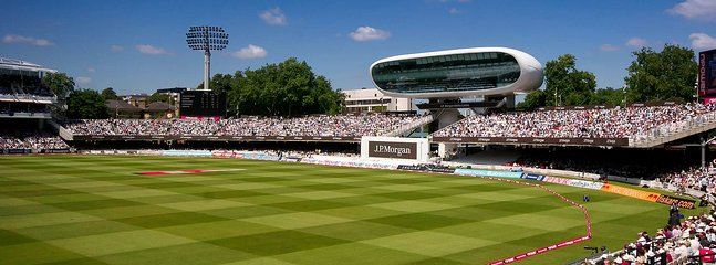 The world famous home of cricket, Lords Cricket ground, is just 6 mins walk away.