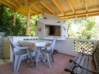 App with barbeque,WiFi,pets welcome 837