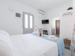 Sofrano Apartment, Naftilos Boutique Houses
