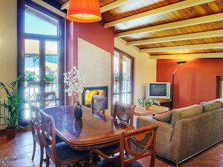 apartamento etxeberria I / 2 Habitaciones, Iraizotz