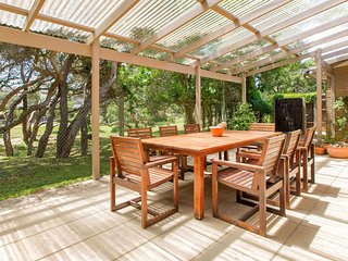 HILLTOP AVENUE BLAIRGOWRIE  - (B*********) BOOK NOW FOR SUMMER BEFORE YOU MISS, Blairgowrie