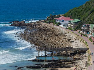 Vic By Beach House, Victoria Bay