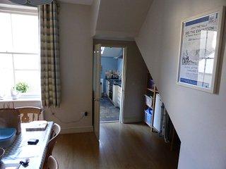 Mona House Keswick - A Family and Group Friendly Lakeland Townhouse in Keswick