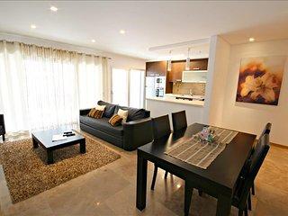 Apartamento de ferias para alugar | 2 quartos | Sao Martinho do Porto