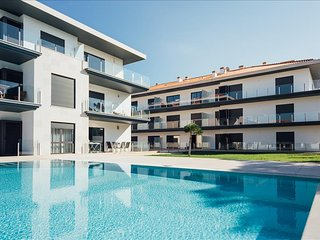 Pinho Manso Holiday Apartment-T2