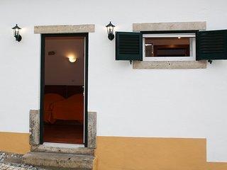 """QUINTA DE PAIOES Agroturismo. Camera doppia """"Ericeira"""", Mem Martins"""