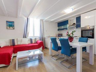 Dubrovnik Dream Apartment 1