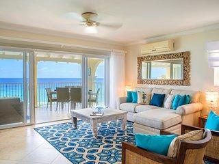 Sapphire Beach 501