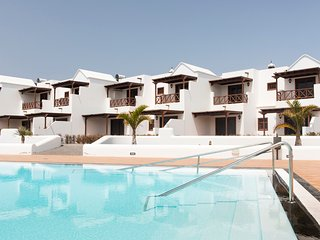 Casa Paula Luxury duplex with pool, sun & Relax