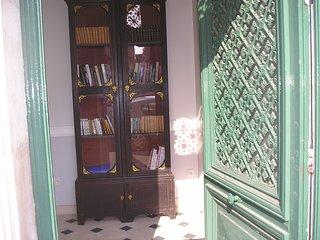 location meublee pour vacances, tourisme, affaires, Dijon